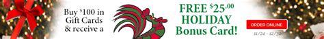 Brennan S Gift Card - brennan s restaurant a new orleans tradition since 1946 french quarter restaurant