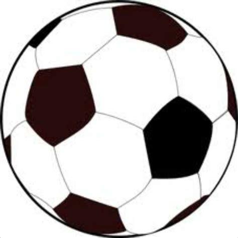soccer clip soccer graphics clipart best