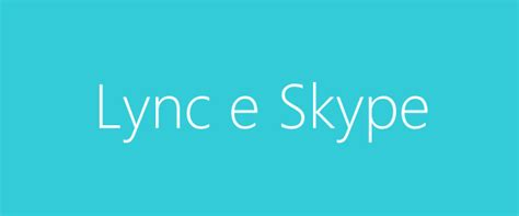 t駘馗harger skype bureau lync archives p 225 2 de 5 office 365 brasil