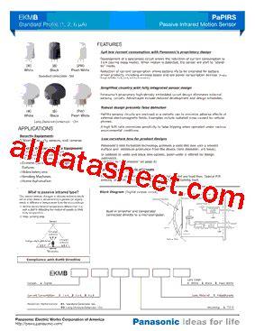 understanding transistor datasheet ir detector diode datasheet 28 images lhi648 2074647 pdf datasheet ic on line testing an ir