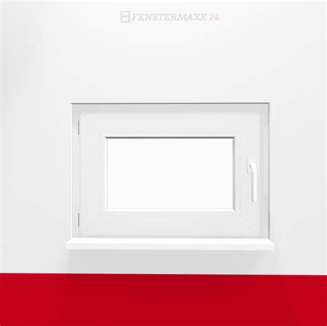 Kellerfenster Hersteller by Kellerfenster 3fach Verglasung Kunststoff Wei 223 Anthrazit