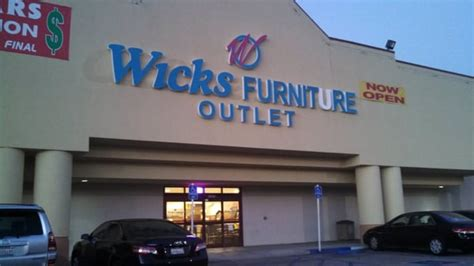 Furniture Of America City Of Industry by Wickes Furniture Outlet Discount Store City Of Industry Ca Reviews Photos Yelp