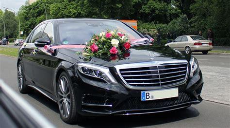 si鑒e auto mieten sie bei myviplimo ihr hochzeitsauto in berlin