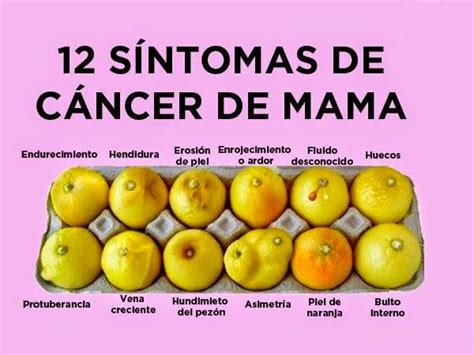 imagenes gratis cancer de mama 218 nete si te gusta amar 12 sintomas de cancer de mama