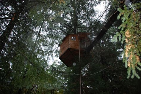 coolest treehouse in the world the coolest tree houses in the world matador network