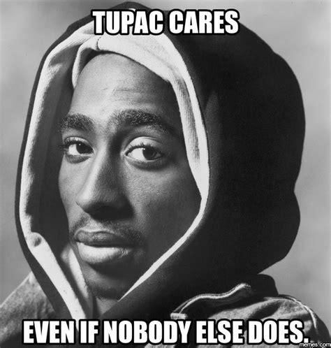 Tupac Memes - home memes com