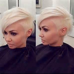 short undercut hairstyles tumblr download