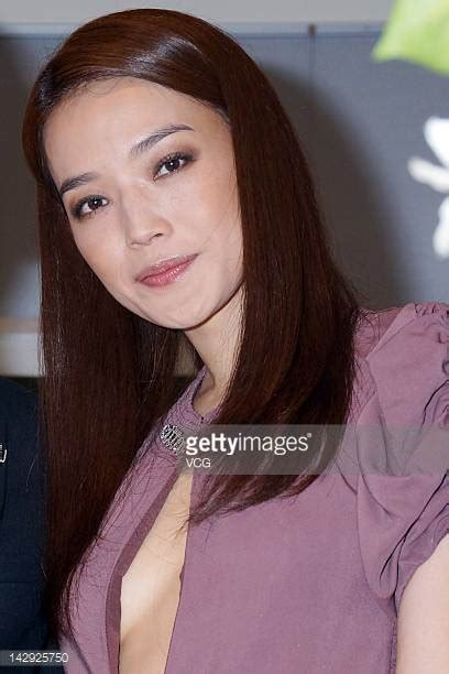 download film panas shu qi shu qi stock photos and pictures getty images