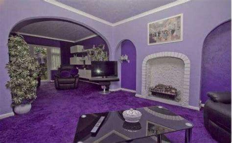 design love fest minneapolis inside paisley park prince s studio home in