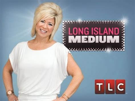 17 best images about long island medium on pinterest long island medium recap 8 17 14 season 6 episode 4