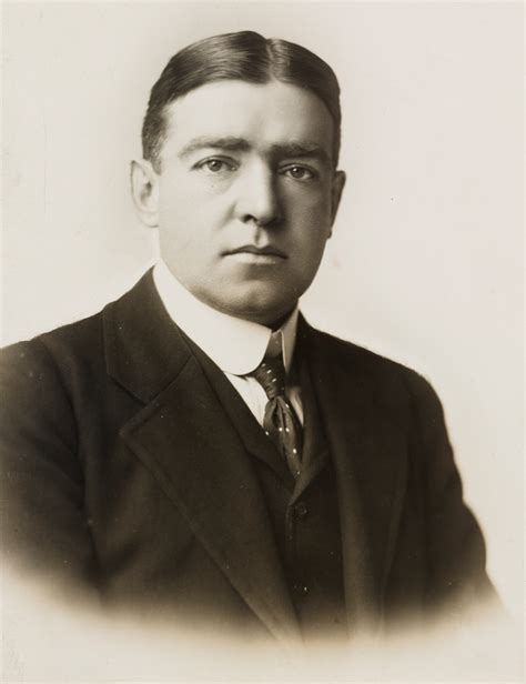 ernest shackleton ernest shackleton and the endurance expedition preparation