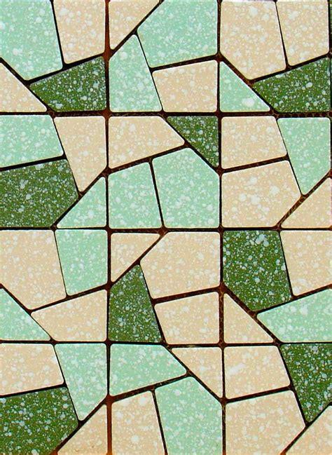 mid century tile 112 beste afbeeldingen tiles and tile panels op