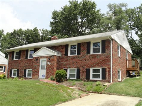 basement apt for rent in md 100 basement for rent in md homes for rent in