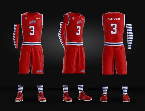 design basketball jersey photoshop basketball uniform jersey psd template on behance