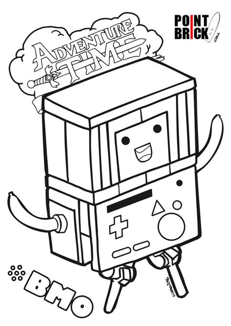 coloring pages lego dimensions lego dimensions ghostbusters coloring pages sketch