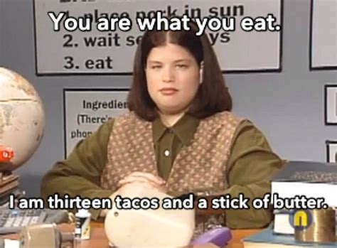 lori beth denberg  vital information   everyday