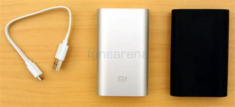 Mi Power Bank 5200mah xiaomi mi 5200mah power bank unboxing