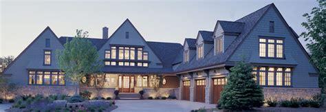 selectwood features marvin window  door products