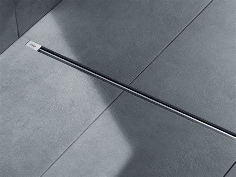 scarico doccia filo pavimento scarico per doccia filo pavimento advantix vario by viega