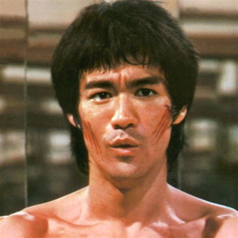 bruce lee full biography bruce lee film actor actor martial arts expert