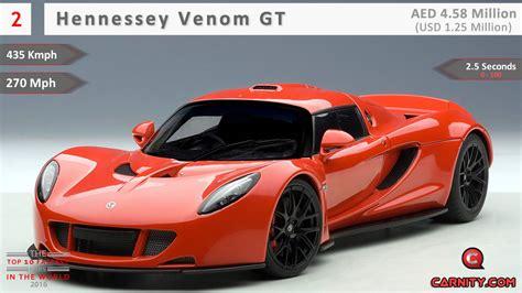 Koenigsegg Agera R Vs Hennessey Venom Gt Drag Race Fastest Car In The World Carnity Hub Carnity