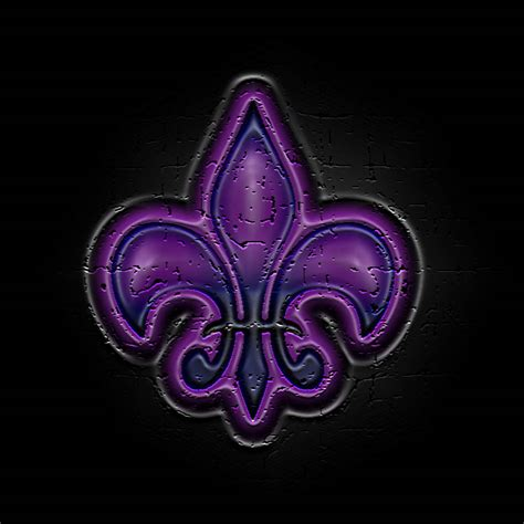 saints row tattoos my saints row 2 tag design by blackandgoldragon on deviantart