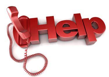 conocophillips help desk phone number help desk 513 922 8009