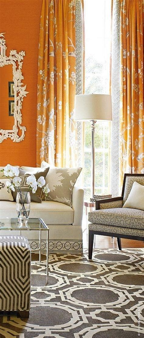 what color goes with orange walls what color of curtains will go with orange walls updated quora