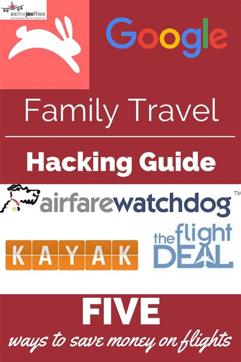 save money on flights family travel hacking guide 05 saving money on cash