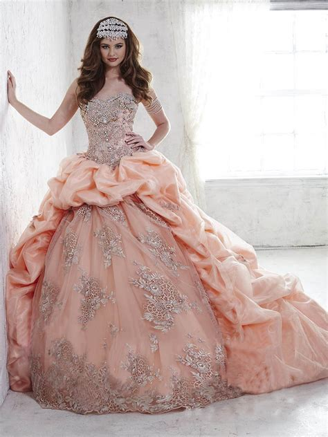 house of wu quinceanera dresses house of wu 26812 quinceanera dress madamebridal com