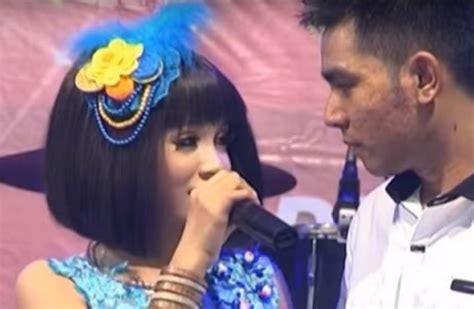 download mp3 cinta terbaik versi arab kumpulan lagu gerry mahesa mp3 birunya cinta duet lengkap