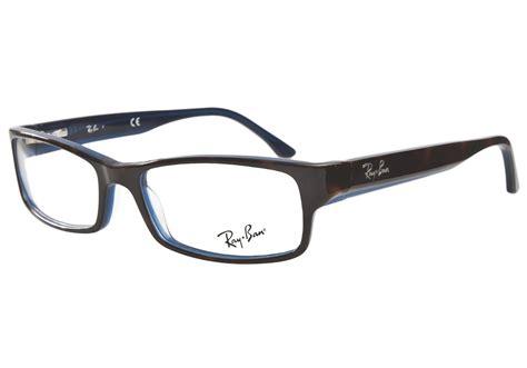 big lens ban reading glasses