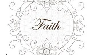 printable faith coloring pages faith coloring pages for adults gianfreda net 75887