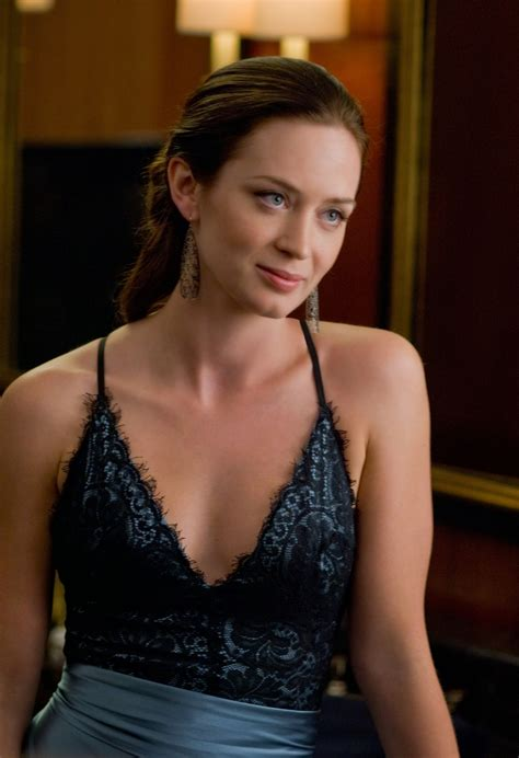 english actress named emily emily blunt summary film actresses