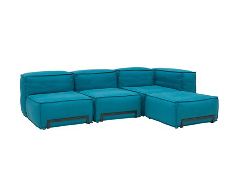 sofa modular buy the softline terra modular corner sofa at nest co uk