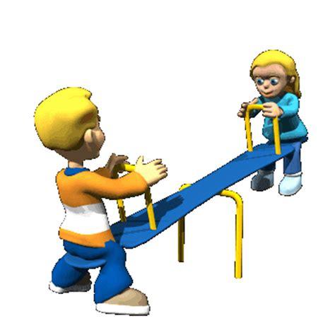 imagenes infantiles con movimiento 121 im 225 genes infantiles con movimiento im 225 genes infantiles