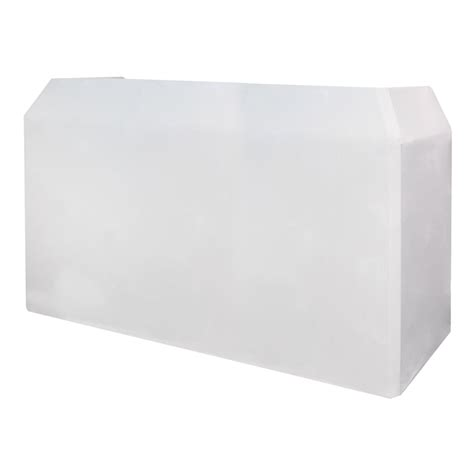 aluminium lightweight dj booth system mkii equinox pro dj booth system mkii