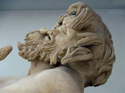 Blinding Of Polyphemus the blinding of polyphemus