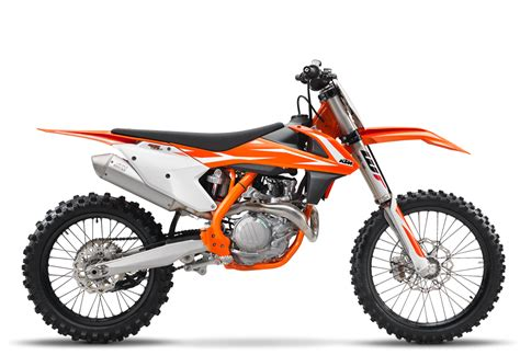Ktm 450 Sx For Sale 2018 Ktm 450 Sx F For Sale Costa Mesa Ca 9149