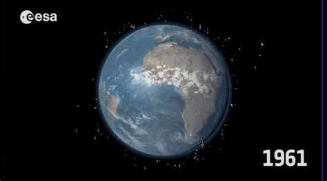 space junk map how and why spacex will colonize mars wait but why