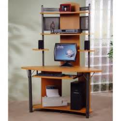 small corner office desk modern corner desk workspace for small office design ideas