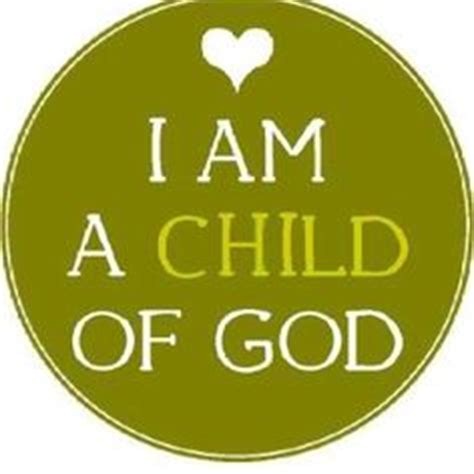 tiny talks i am a child of god books primary 2013 on binder covers lds primary and