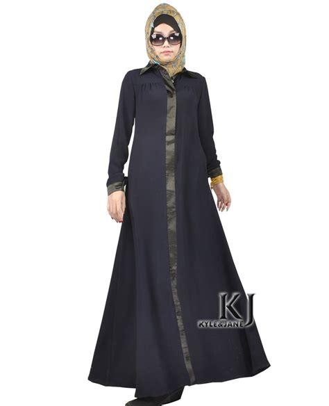 Abaya Turki 2016 fashion abaya muslim dress turkish