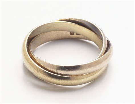 White Gold Jewellery by Gold Alloys In Colored Gold Jewelry