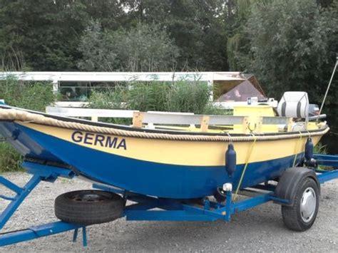 bootonderdelen reeuwijk roeiboten watersport advertenties in zuid holland