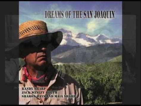 San Joaquin Records Kenny Rogers Dreams Of The San Joaquin K Pop Lyrics Song