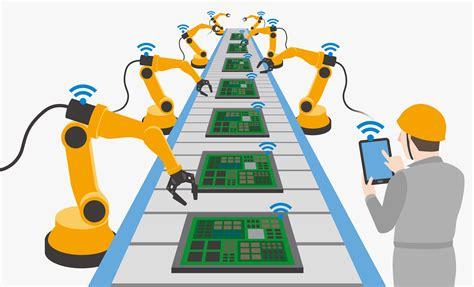 design for economic manufacturing was industrie 4 0 und logistik 4 0 f 252 r die mitarbeiter