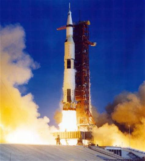 the mighty saturns the mighty saturn v wizbang