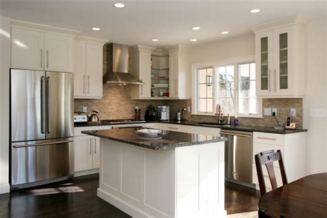 small kitchen design ideas uk 8 key considerations when designing a kitchen island