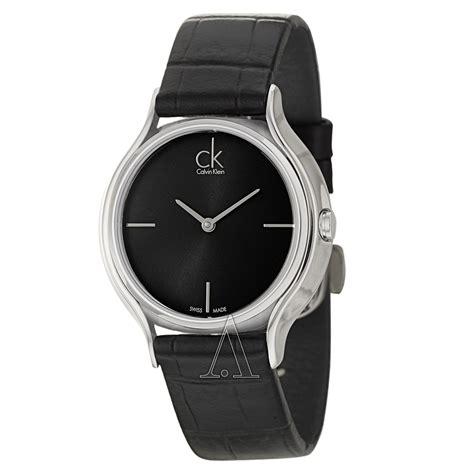 calvin klein skirt k2u231c1 s watches